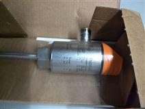 IFM电子液位传感器LMT100