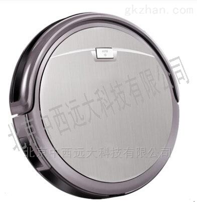 中西扫地机器人型号:CEN550