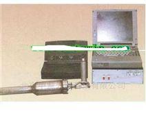 高温烟气采样器