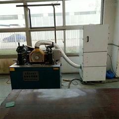 磨床金属粉尘工业吸尘器