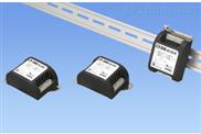 进口直流滤波器1A 50V系列SNA-01-223