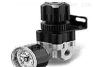 SMC过滤减压阀特点和适应性