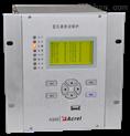 微机保护测控装置AM6-F