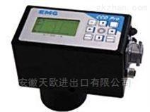 EMG系列ELDRO ED 80/6 06/549298促销供应