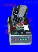 电子产品专用测试设备