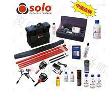 销售英国Solo 610-001工具包全新进口