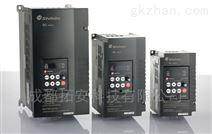 成都西门子变频器SINAMICSV50S120/G150