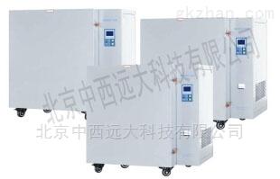 中西电热恒温干燥箱型号:CX94/M274517