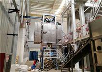 定制生产吨袋拆包机、粉体大袋拆袋机