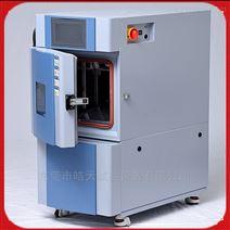 小型环境试验箱价格容积22升湿热机维修