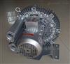 4QB310-OH16-7氣環式風機現貨供應