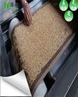 燕麦用微波熟化设备熟化成本高吗