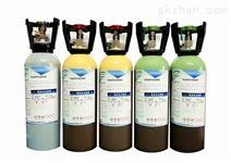 GBW(E)環境監測用氣體標準物質