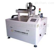 環氧樹脂AB膠灌封機器設備