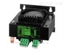 灵活 安装简单的MURR控制变压器