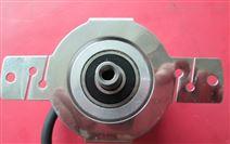 直销738930-34原装现货传感器 质量保障