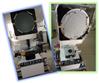 反像精密测量投影仪规格参数-苏州凯特尔