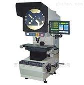 苏州凯特尔K-GFT模具测量投影仪厂家用途