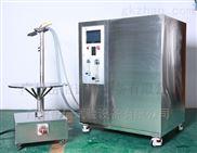 防水检测仪-IPX56喷水试验机