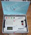 电工摇表/接地电阻测试仪