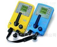 英国Druck液体压力控制器