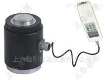 50t柱型拉力传感器,拉力式柱型传感测力器