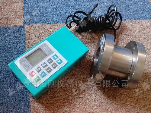 检测螺帽螺母专用扭矩仪(数显扭矩检测仪)