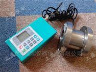 检测螺帽螺母扭矩仪(数显扭矩检测仪)