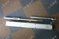 测力牌扭力扳手(数显式 指针式 机械式)