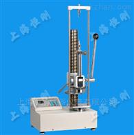 0-3KN 5KN测试弹簧拉力压力仪器/弹簧测力仪