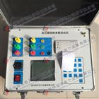 优质变压器短路阻抗测试仪