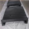 磨床專用防油風琴防護罩廠家批發價