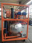 SF6六氟化硫-气体回收装置 五级电力设施
