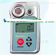 BJ-TKXD100-CO一氧化碳气体检测仪