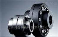 REVOLEX-KX,KX-DKTR 弹性联轴器