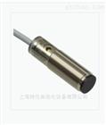 光电传感器OBS4000-18GM60-E5现货优价出
