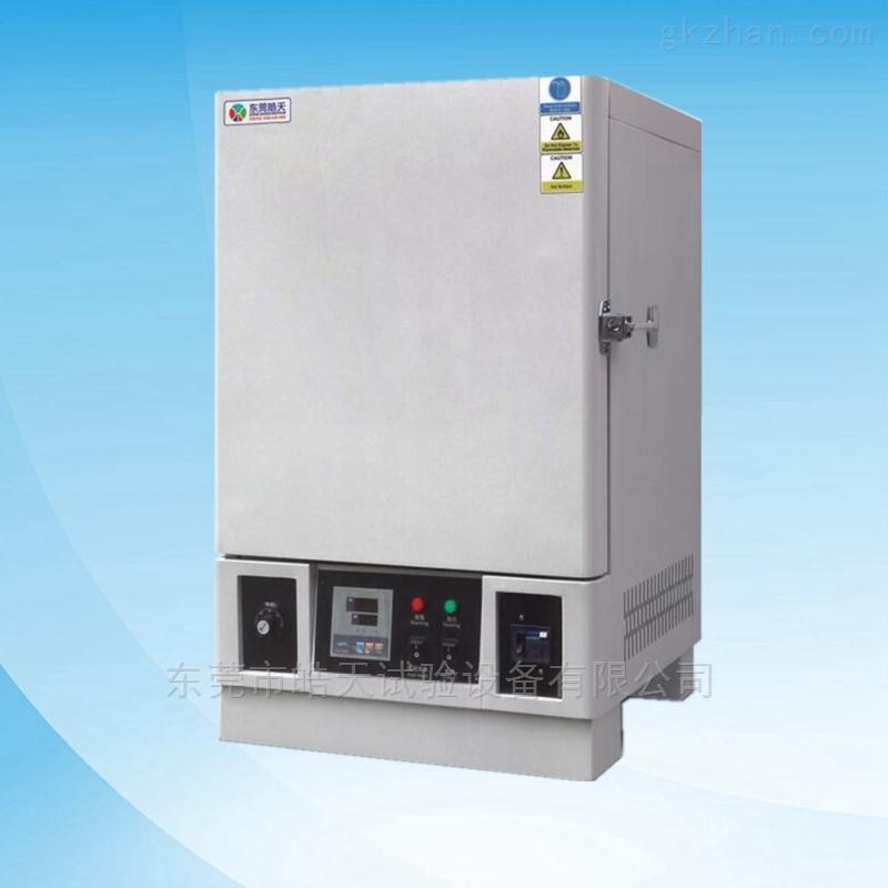 高温电热鼓风干燥箱 参数与性能