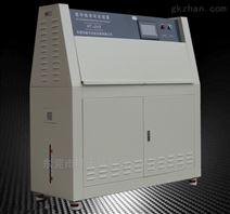 贴片式紫外线光照老化试验箱