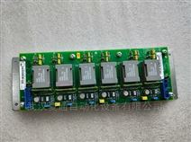 57120001-HP