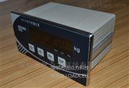 XK3101-K柯力称重显示器