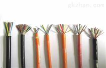 自动控制系统控制电缆NH-JHKF46GRP