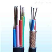 交联聚乙烯绝缘电力电缆IA-K2YV本安电缆