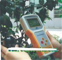 HK-ZYGLZ-A光合有效辐射计