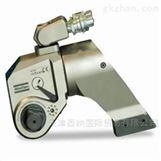 美国RAPID-TORC液压泵