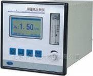 中西微量氧分析仪型号:YS-EN-500