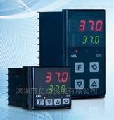 eCAL 温度和过程控制器英国CAL
