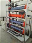 自来水消毒设备HCCL次氯酸钠发生器厂家
