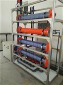 污水消毒设备技术/水厂次氯酸钠消毒器