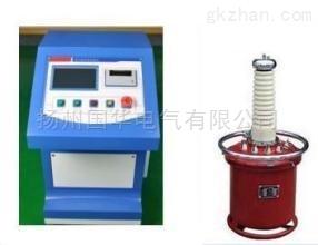 六氟化硫充气变压器