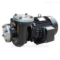 化工反应釜夹套热油循环泵